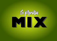 La Previa Mix